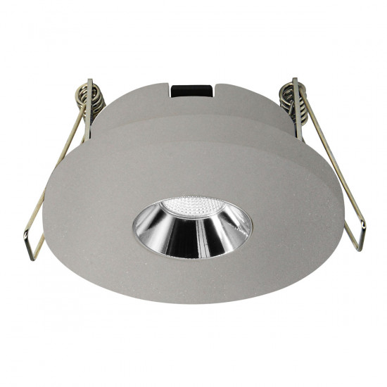 Встраиваемый светильник Loft it Architect RL1070-GH в интернет-магазине ROSESTAR фото