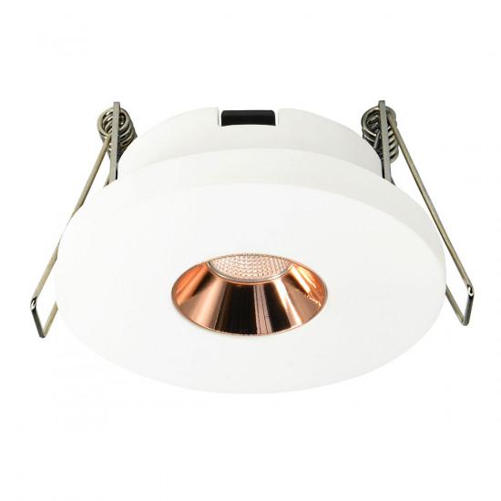 Встраиваемый светильник Loft it Architect RL1070-WG в интернет-магазине ROSESTAR фото