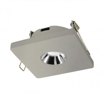 Встраиваемый светильник Loft it Architect RL1071-GH