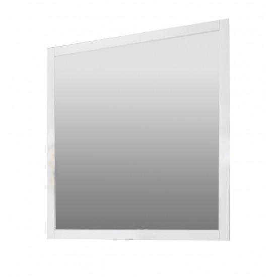 Зеркало Денвер 73 в интернет-магазине ROSESTAR фото