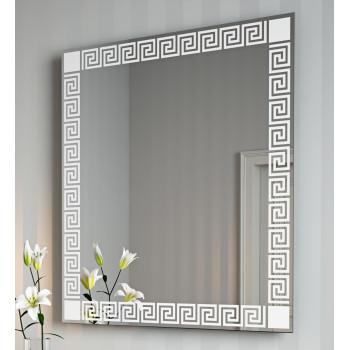 Зеркало Версаче 60х80 сенсор