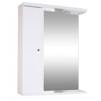 Зеркало-шкаф Классика 58
