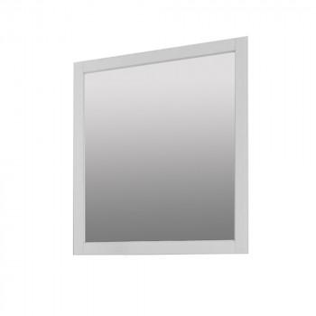 Зеркало Денвер 85