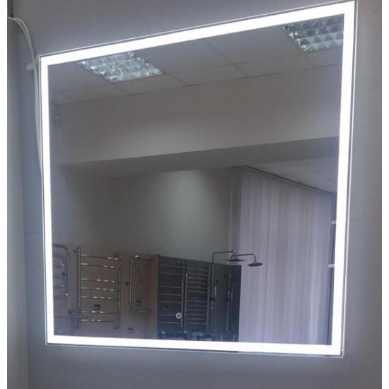Зеркало Астерия 60х80 в интернет-магазине ROSESTAR фото