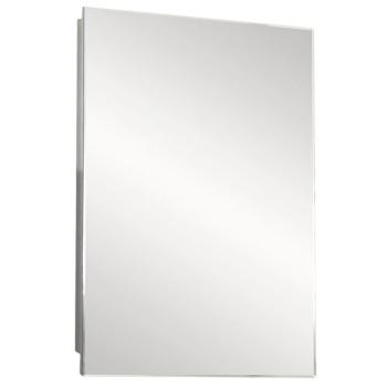Зеркало Фортуна эко 61