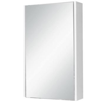 Зеркало-шкаф Фортуна 50