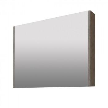 Зеркало-шкаф Эвора 100
