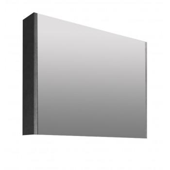 Зеркало-шкаф Эвора 120