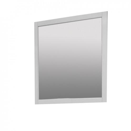 Зеркало Денвер 100 в интернет-магазине ROSESTAR фото