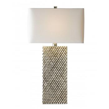 Настольная лампа Айкон
