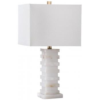 Настольная лампа Анабель