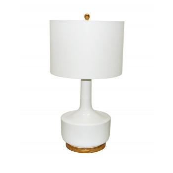 Настольная лампа Ридли