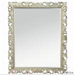 Зеркала настенные в раме