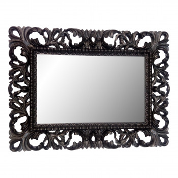 Зеркало в раме Iren Венге