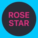 ROSESTAR-M