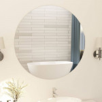 Круглые зеркала 65 см