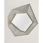 Многоугольные зеркала