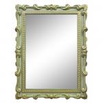 Зеркала с патиной