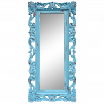 Зеркала Шебби-шик