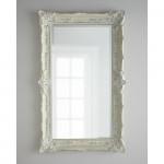 Зеркала во французском стиле