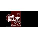 CHENG ZHEN MIRROR INDUSTRY