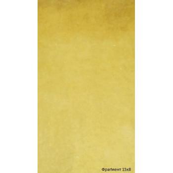 Состаренное зеркало Golden Antique Золотое/Янтарное