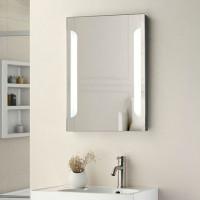 Зеркало настенное со светодиодной LED-подсветкой Skyline