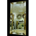 Серия зеркал «Ричард»