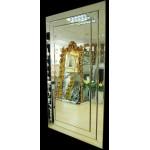 Серия зеркал «Лувр»