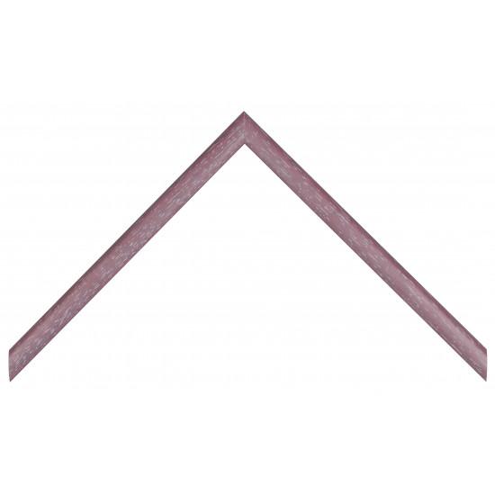 Деревянный багет Фиолетовый 130.43.013 в интернет-магазине ROSESTAR фото