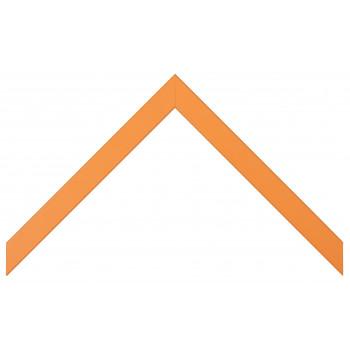 Деревянный багет Оранжевый 148.41.221