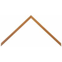 Деревянный багет Коричневый 148.21.002