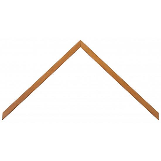 Деревянный багет Коричневый 148.21.002 в интернет-магазине ROSESTAR фото