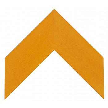 Деревянный багет Жёлтый 328.83.011