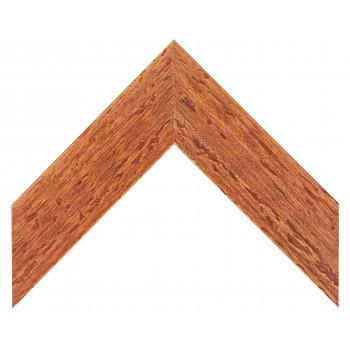 Деревянный багет Терракотовый 335.63.070