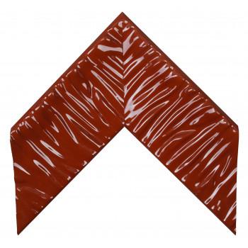 Деревянный багет 390.44.046