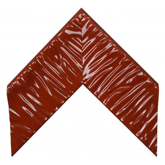 Деревянный багет 390.44.046 в интернет-магазине ROSESTAR фото