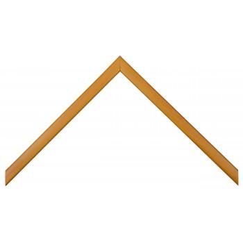 Деревянный багет Оранжевый 127.31.011