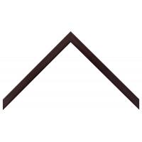 Деревянный багет Венге 134.43.082