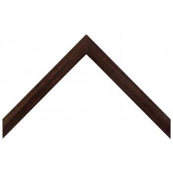 Деревянный багет Венге 148.63.082