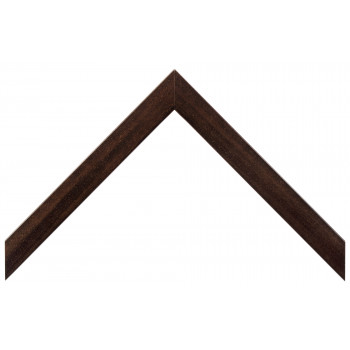 Деревянный багет Венге 148.61.082