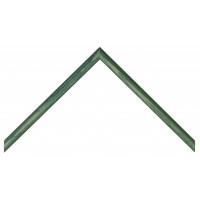 Деревянный багет Темно зеленый 174.24.060