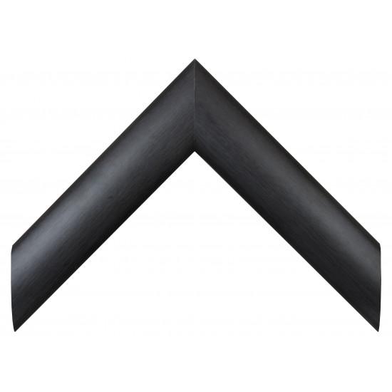 Деревянный багет Темно-серый 280.21.069 в интернет-магазине ROSESTAR фото