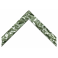 Деревянный багет Зеленый 083.24.315