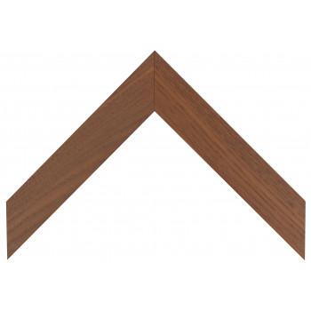 Деревянный багет Темно-коричневый 148.89.003