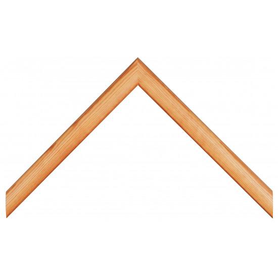 Деревянный багет Коричневый 175.24.040