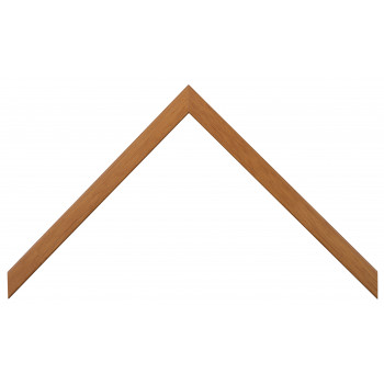 Деревянный багет Коричневый 148.31.002
