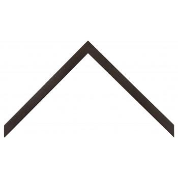 Деревянный багет Венге 148.33.082