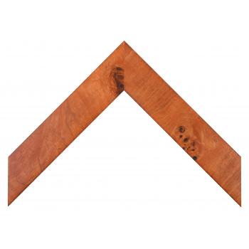 Деревянный багет Красный 243.81.183