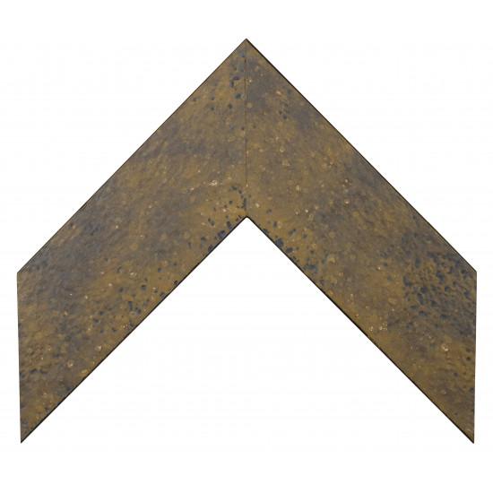 Деревянный багет Бежевый 346.74.010 в интернет-магазине ROSESTAR фото